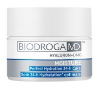 Perfect Hydration  24-h Care