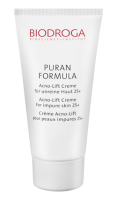 Acno-Lift Creme for impure skin 25+