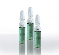 Stem Cell DNA  Herba Fluid
