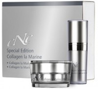 Набор COLLAGEN la MARINE