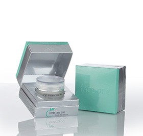 Stem Cell DNA  Herba Eye Cream